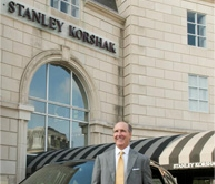 With a new VIP shopping package, guests of The Ritz-Carlton, Dallas get perks at the popular Stanley Korshak department store. // © 2010 Stanley...