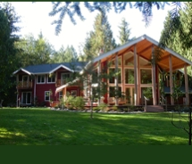 Hoteliers in Washington's Snohomish County have designed value-added Stay and Shop packages // (c) 2010 River Rock Inn, Arlington<br />