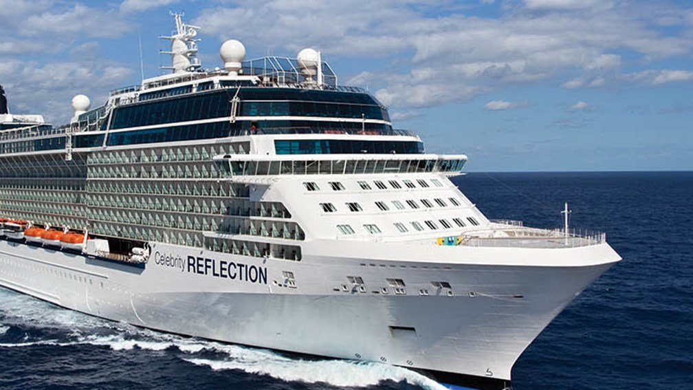 Why You Should Use a Travel Agent to Book a Cruise ...