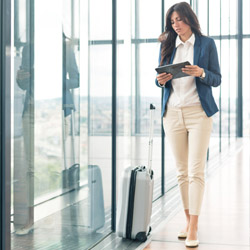<p>Agents can earn almost triple the amount of points usually awarded. // © 2015 iStock</p><div></div>