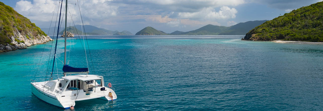 Crystal Yacht Expedition Cruises' 'Sell 3, Sail Free' Promotion Returns