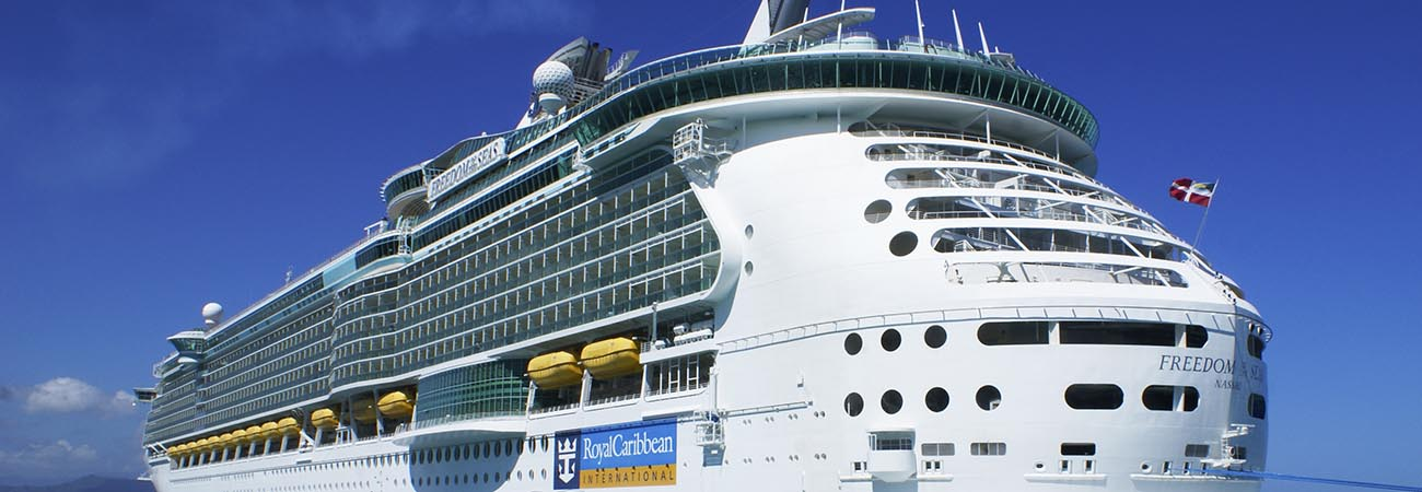 Royal Caribbean Updates Agent Credit Policy