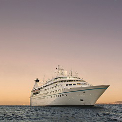 <p>Agents who complete an online travel agent training program are eligible for $100 in bonus commission. // © 2016 Windstar Cruises</p><div></div>