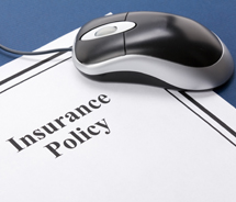 Travel insurance license regulation requires travel agents to opt in. // © 2012 Thinkstock