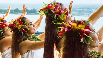 Industry Q&A: Karen Hughes of Hawaii Tourism Authority