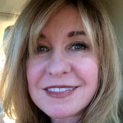 <p>Travel agent Gwen Lyle worked in the foreign service and tourism sector in Singapore before becoming a travel agent. // © 2014 Gwen...