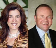 Wendy Burk is CEO of Travel Dynamics Group in San Diego, Calif. and David E. Lowy is president of Renshaw Travel & Cruise Concepts in Vancouver,...