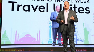 New Initiatives Announced at Virtuoso Travel Week 2018