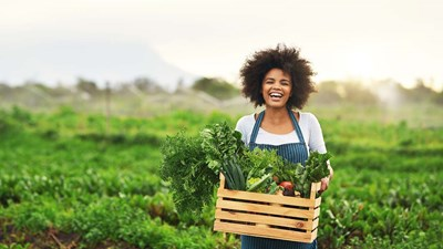 What to Know About Agritourism and Sustainability