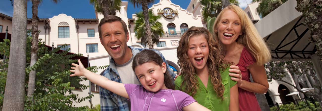 Know Before You Go: 7 Tips for Orlando Theme Parks