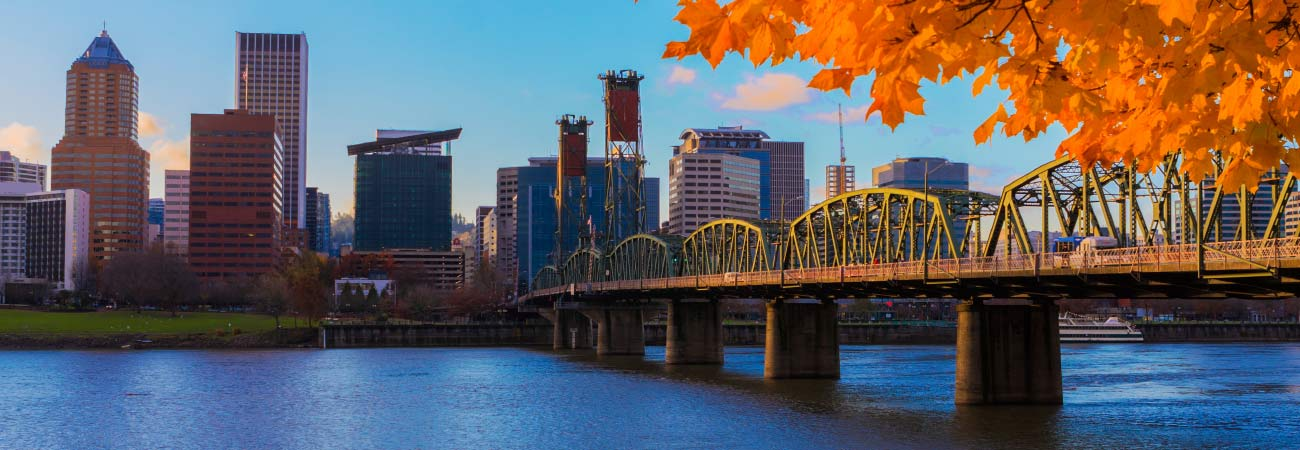 Tips for Selling Family Travel in Portland