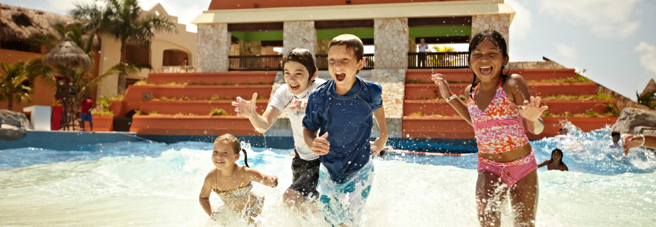 Summer Family Travel Deals Worth Booking