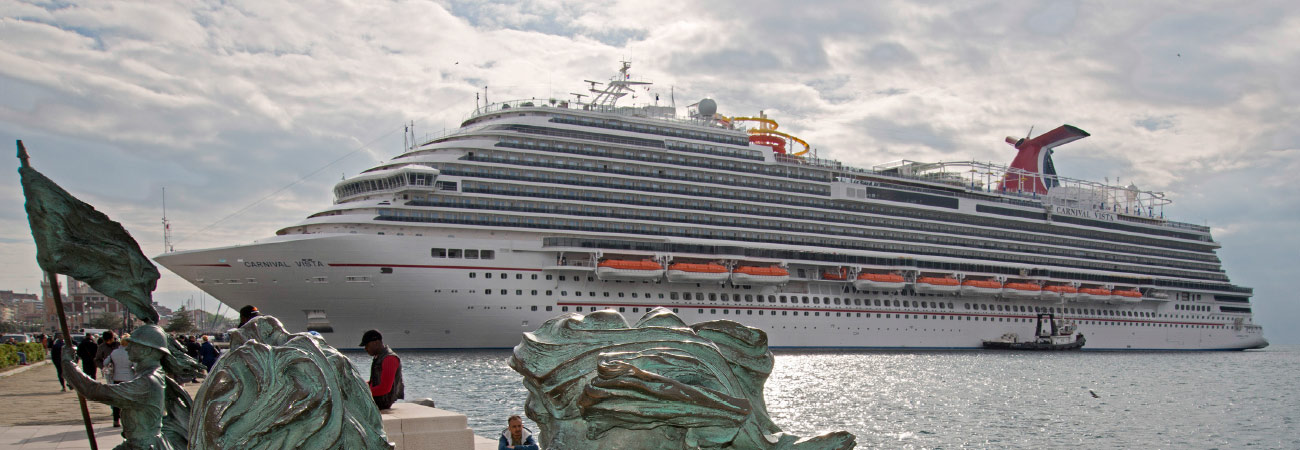 An Early Look at the Family-Friendly Carnival Vista