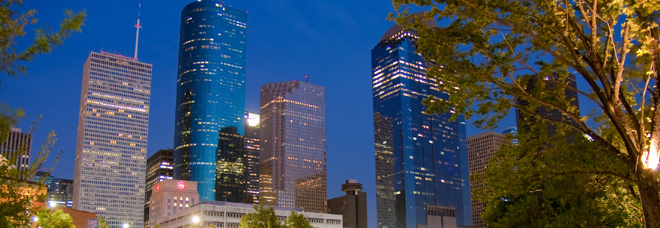 How to Have a Perfect Family Vacation in Houston