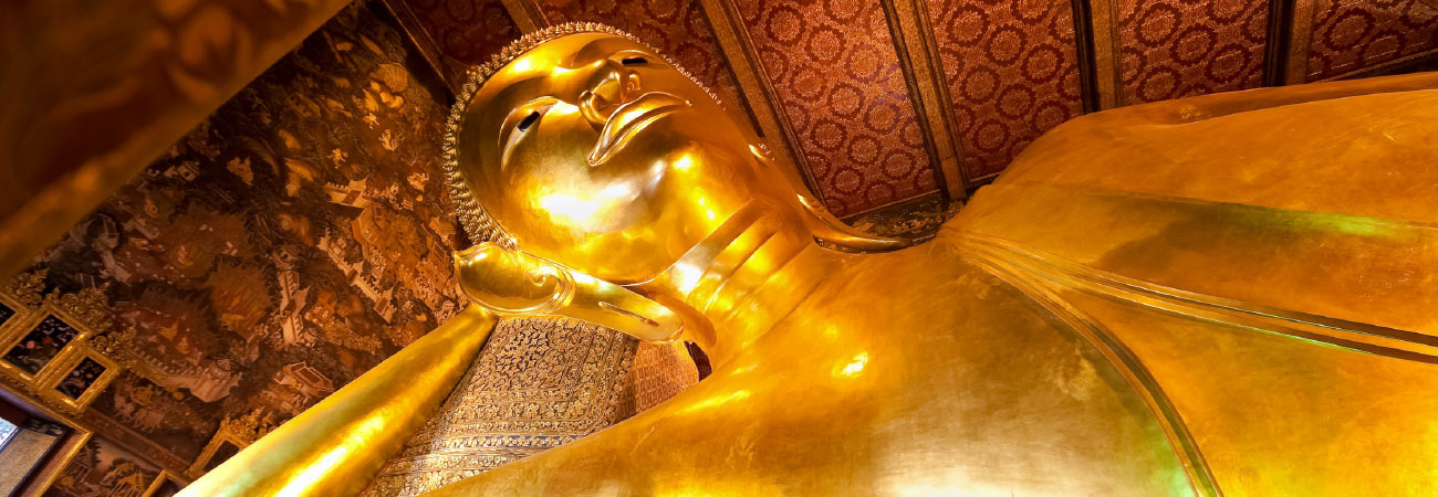 What to Do in Bangkok for Families