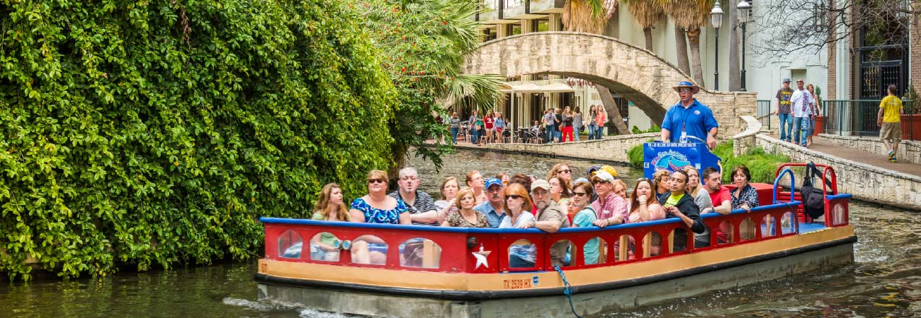 A Guide to Family Fun in the San Antonio