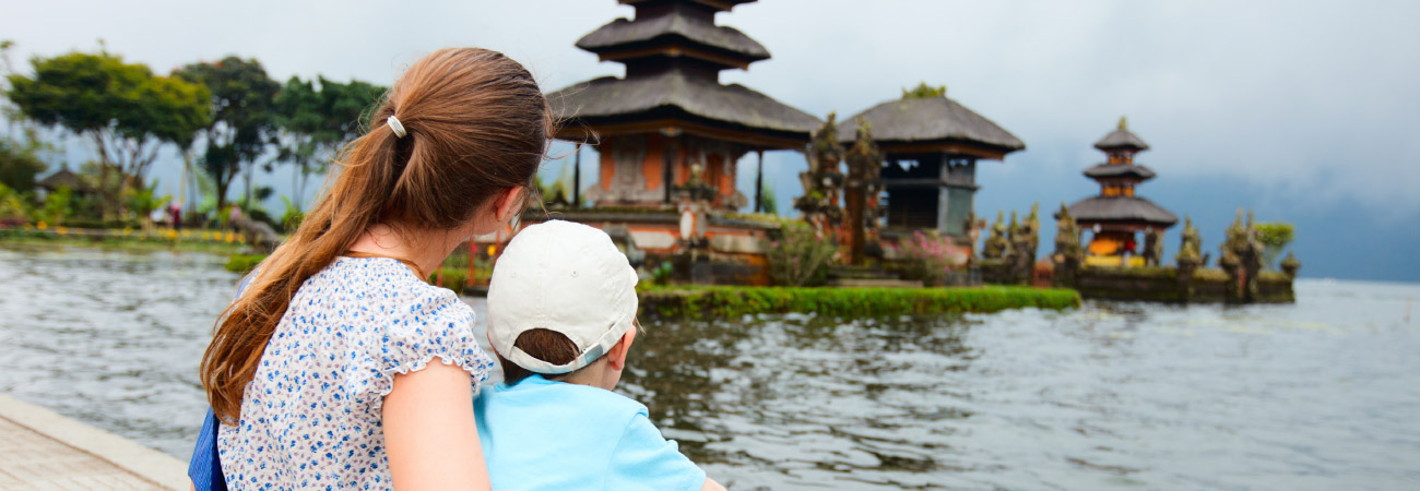 3 Awesome Summer Travel Deals for Family Clients