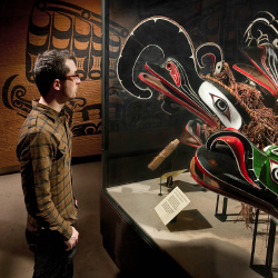 <p>Families can enjoy museum discounts in Seattle. // © 2018 Visit Seattle</p><p>Feature image (above): Book Disney Springs hotels and get extended...