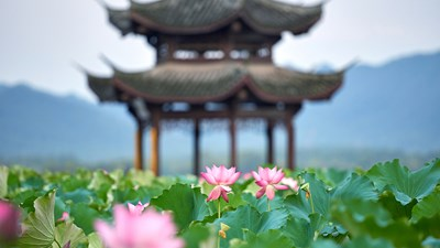 Family Travel Guide: Hangzhou and Suzhou, China