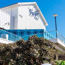<p>Huntington Beach, Calif.'s newest retail hub will be Pacific City, which will offer family-friendly events and entertainment options for families....