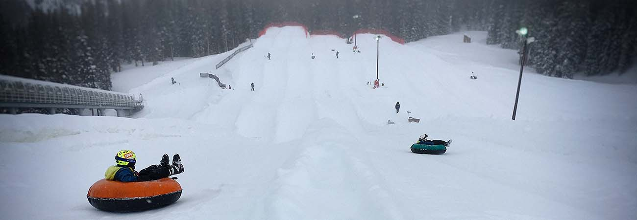 Why Keystone Resort Is Great for Kids