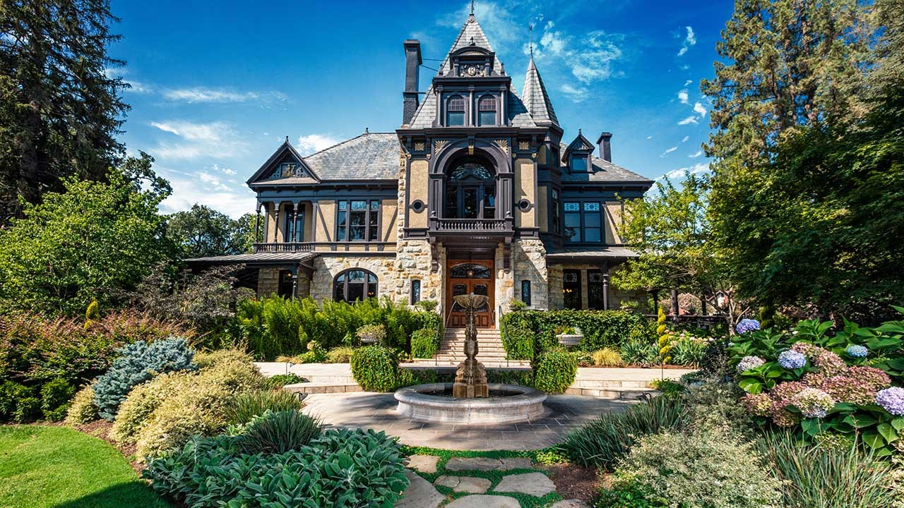 4 Family Friendly Tours In Napa Valley California Travelage West