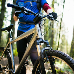 <p>LifeCycle Adventures offers custom cycling itineraries, making it ideal for families and groups. // © 2015 IStock</p><p>Feature image (above): The...