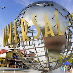 <p>Universal Studios Hollywood welcomed a tremendous number of millennials this summer. // © 2016 iStock</p><p>Feature image (above): The Wizarding...