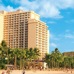 Travel agents can earn cash back bonuses for booking any Aston property in Hawaii, Lake Tahoe, Calif., Lake Las Vegas, Nev., or Orlando, Fla.,...