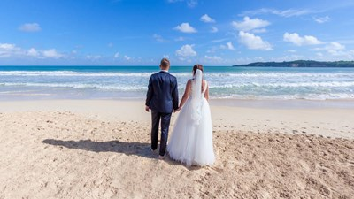 destinationweddingscovidagents