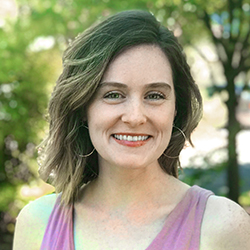 Emma Weissmann
