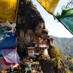 EXPLR_250x250_150316_ReadySetGo_Bhutan