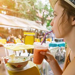 culinarytourismteaser